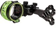 Fuse Cybex XT 5 Pin Bow Sight