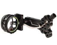 Fuse Cybex XT 3 Pin Bow Sight