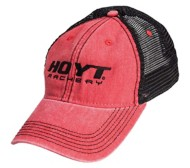 Hoyt Dashboard Hat By Legacy