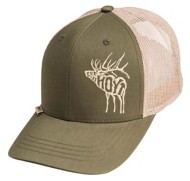 Hoyt Royal Hat