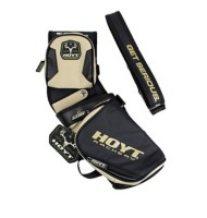 Hoyt Field Hip Quiver