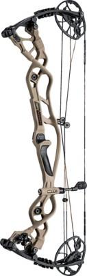 Hoyt REDWRX Carbon RX-1 Bow