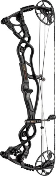 Hoyt REDWRX Carbon RX-1 Bow