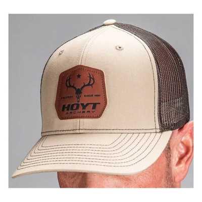 Hoyt Drifter Cap