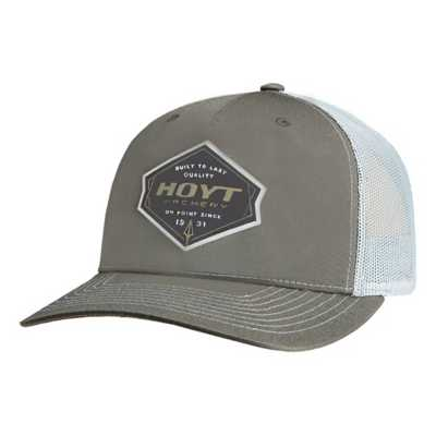 Hoyt On Point Cap