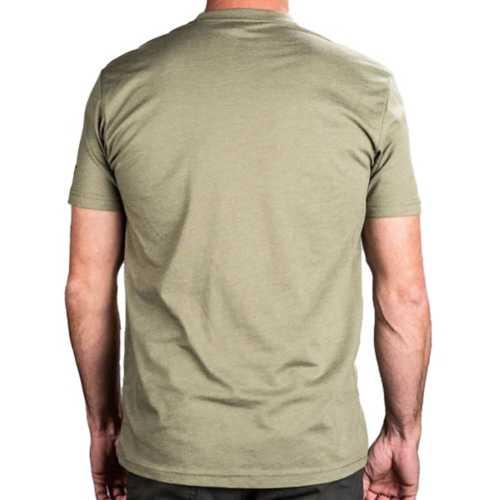 Men's Hoyt Meat T-Shirt