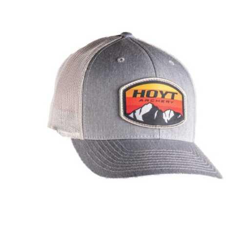 Hoyt Daybreak Hat