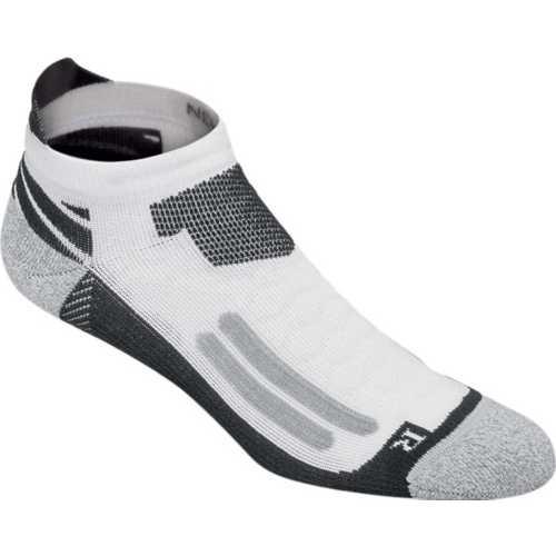 ASICS Nimbus Single Tab Socks