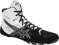 Men's ASICS Cael V7.0 Wrestling Shoes