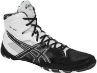 Men's ASICS Cael V7.0 Wrestling Shoes