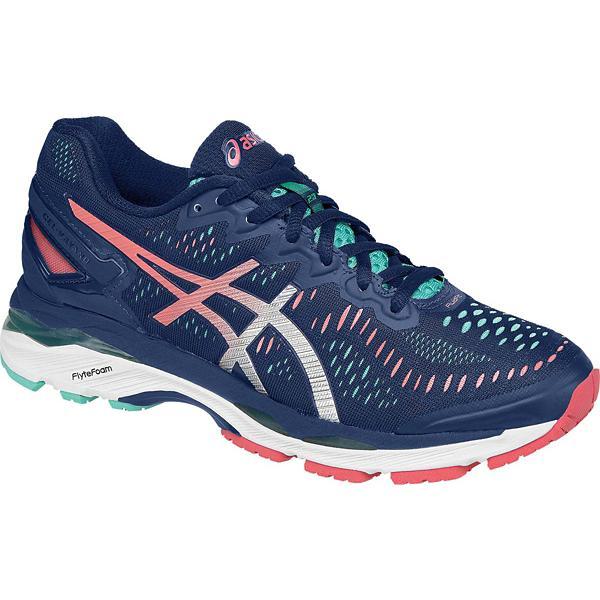 Women's ASICS GEL-Kayano 23 Running Shoes