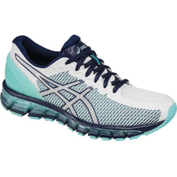 newest 51df0 cfdd9 Women's ASICS GEL-Quantum 360 CM Running shoes