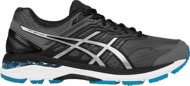 Men's ASICS GT-2000 5 Running Shoes