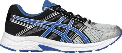 Men's ASICS GEL-Contend 4 Running Shoes