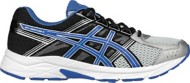 Men's ASICS GEL-Contend 4 Running Shoes