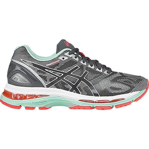 best website 02ae7 2b52c Women's ASICS GEL-Nimbus 19 Running Shoes