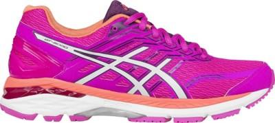 Women's ASICS GT-2000 5 Running Shoes