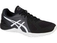 Men's ASICS Conviction X Training Shoes