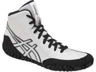 Men's ASICS Aggressor 3 Wrestling Shoes