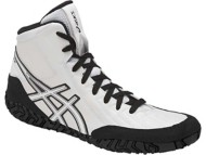 Men's ASICS Aggressor 3 Wrestling Shoes
