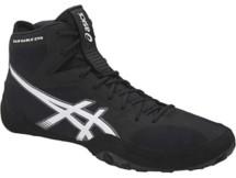Men's ASICS Dan Gable Evo Wrestling Shoes