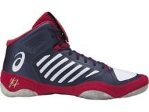 Men's ASICS JB Elite III Wrestling Shoes