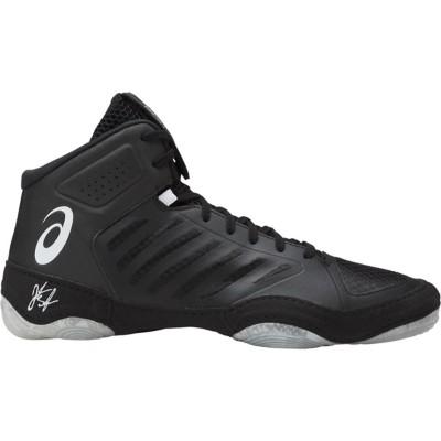 b87377d093de9d Men s ASICS JB Elite III Wrestling Shoes
