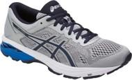 Men's ASICS GT-1000 6 Running Shoe