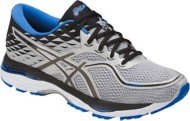 Men's ASICS GEL-Cumulus 19 Running Shoes