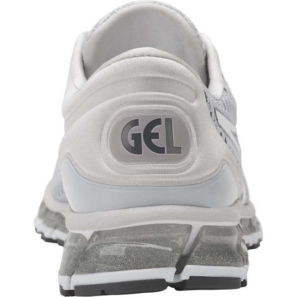 low priced 9f147 3a2e0 Women's ASICS GEL-Quantum 360 Shift Running Shoes