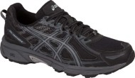 Men's ASICS GEL-Venture 6 Trail Running Shoes
