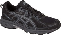Men's ASICS GEL-Venture 6 Trail Running Shoes