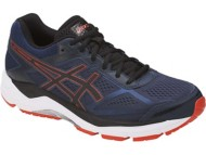 Men's ASICS EXTRA WIDE GEL-Foundation 12 Running Shoes
