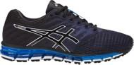 Men's ASICS GEL-Quantum 180 2 Running Shoes