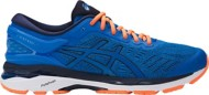 Men's ASICS Gel-Kayano 24 Running Shoe