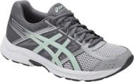 Women's ASICS Gel-Contend 4 Running Shoe