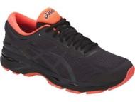 Men's ASICS GEL-Kayano 24 Lite-Show Running Shoes