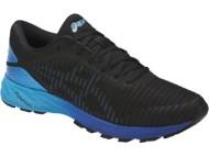 Men's ASICS DynaFlyte 2 Running Shoes