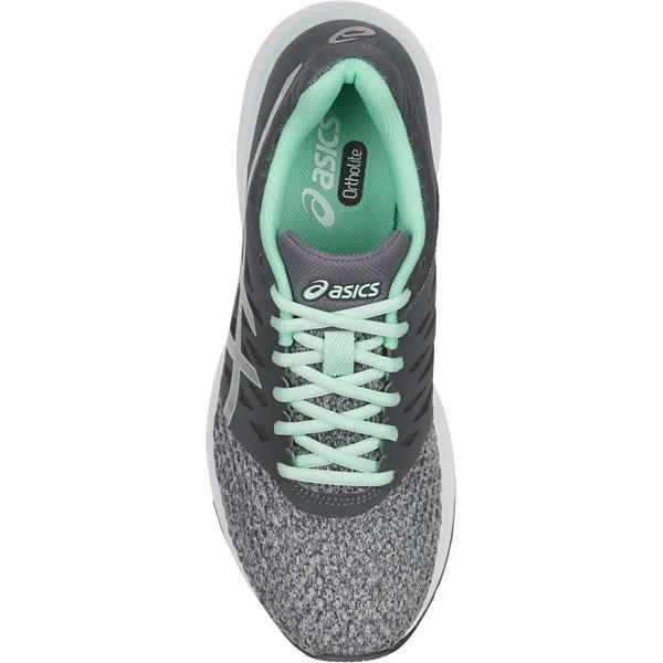 sports shoes 9fa7e 3027f View Larger- Opens a Dialog ...