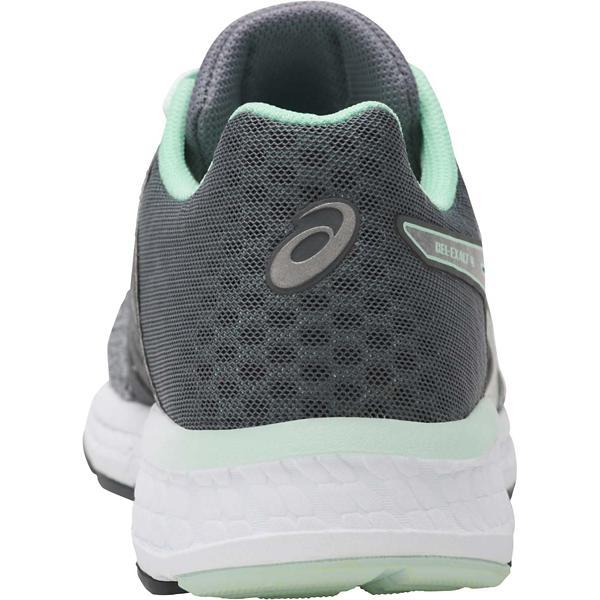 newest 49657 54c6f Women's ASICS GEL-Exalt 4 Running Shoes