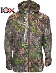 Men's Walls 10X Ultra-Lite Packable Jacket
