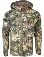 Men's Walls Scentrex Xelerator Jacket