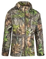 Men's Walls Ultra-Lite Packable Ripstop Jacket