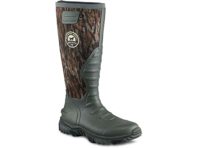Irish Setter Rutmaster 2.0 Lite Uninsulated Boots