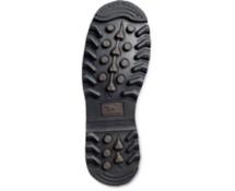 Men's Irish Setter® Gunflint Hunting Boots