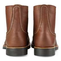 Women's Red Wing Iron Range Boots