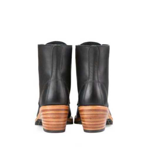 Women's Red Wing Clara Boots