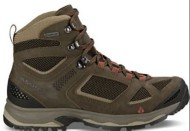 Men's Vasque Breeze III GTX Hiking Boots