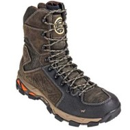 "Men's Irish Setter 9"" Ravine Boot"