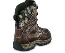 Havoc XT 1000 Hunting Boot